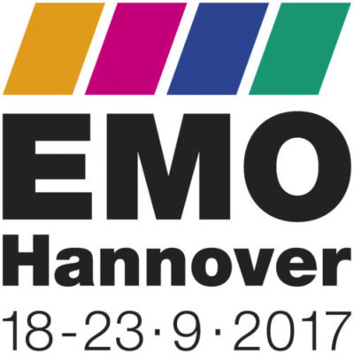 EMO2017_Logo